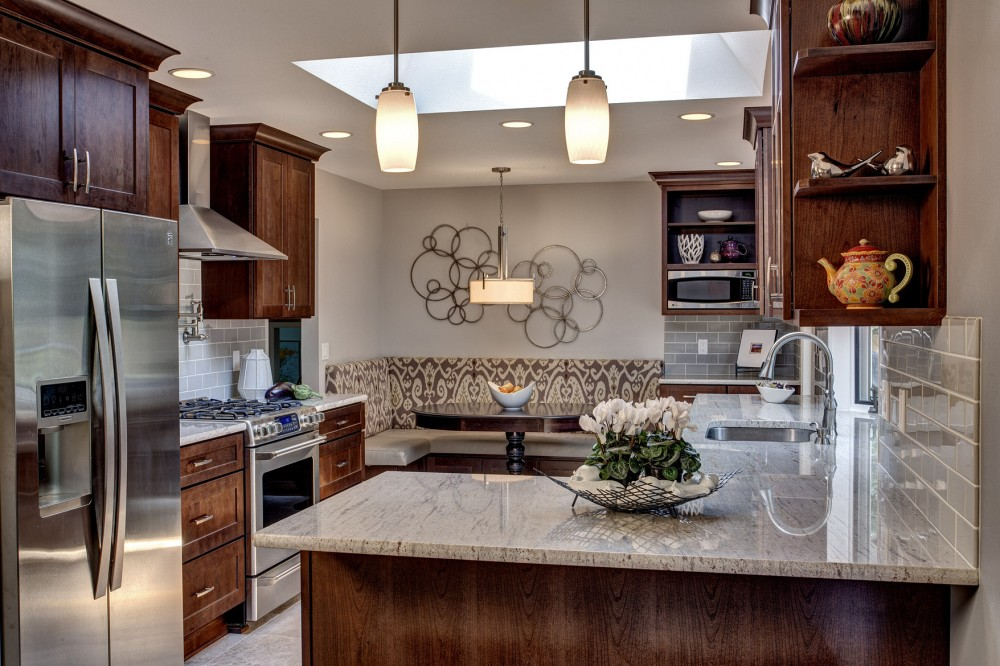 Photo By Nip Tuck Remodeling. Kitchens By Nip Tuck Remodeling