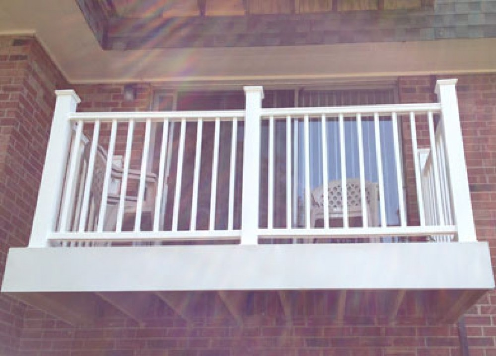Photo By Chicagoland Builders. ** Before & After Pictures **