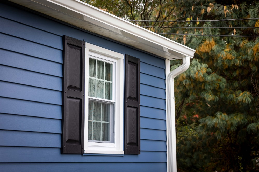 Photo By Power Home Remodeling. Windows