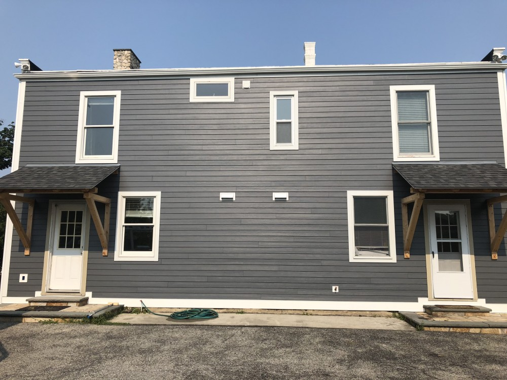 Photo By Burr Roofing, Siding & Windows.
