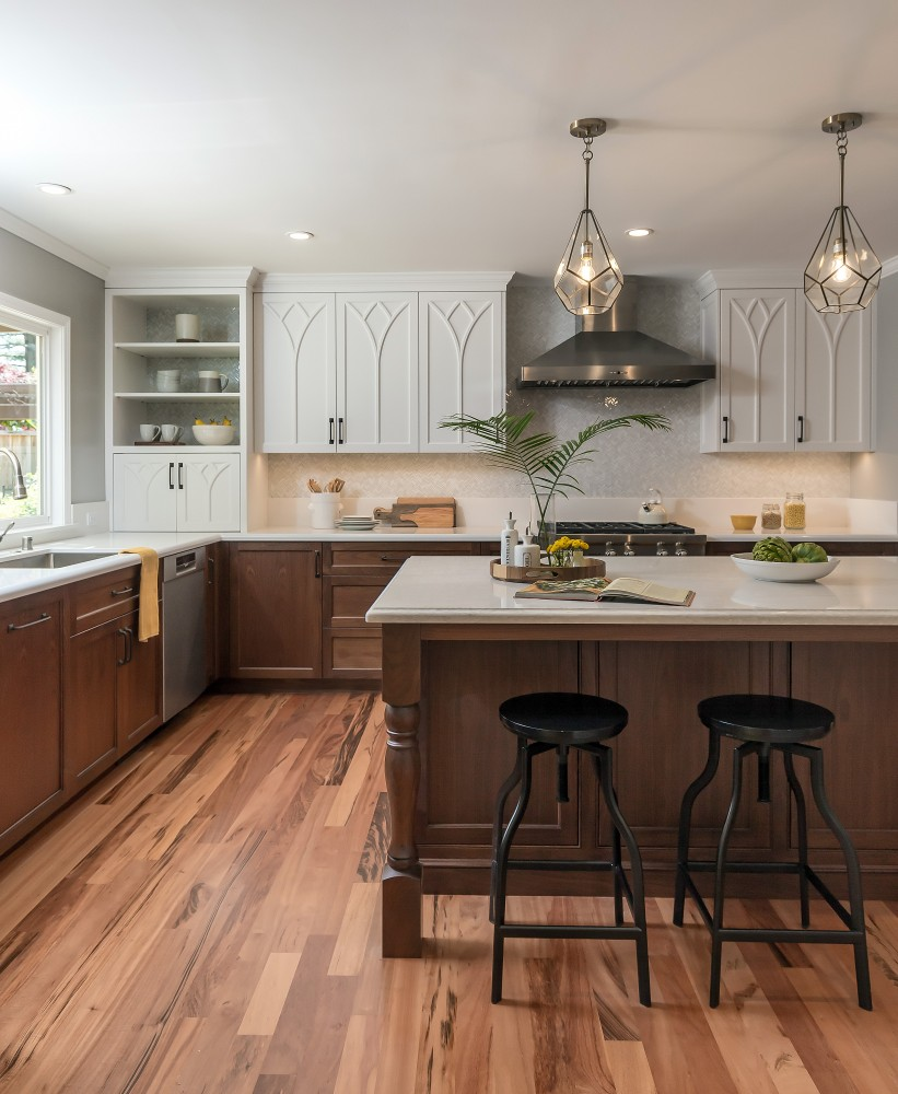 Photo By Case Design/Remodeling Of San Jose. Indio Kitchen
