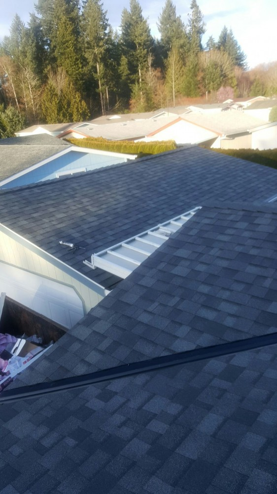 Photo By Guardian Roofing.