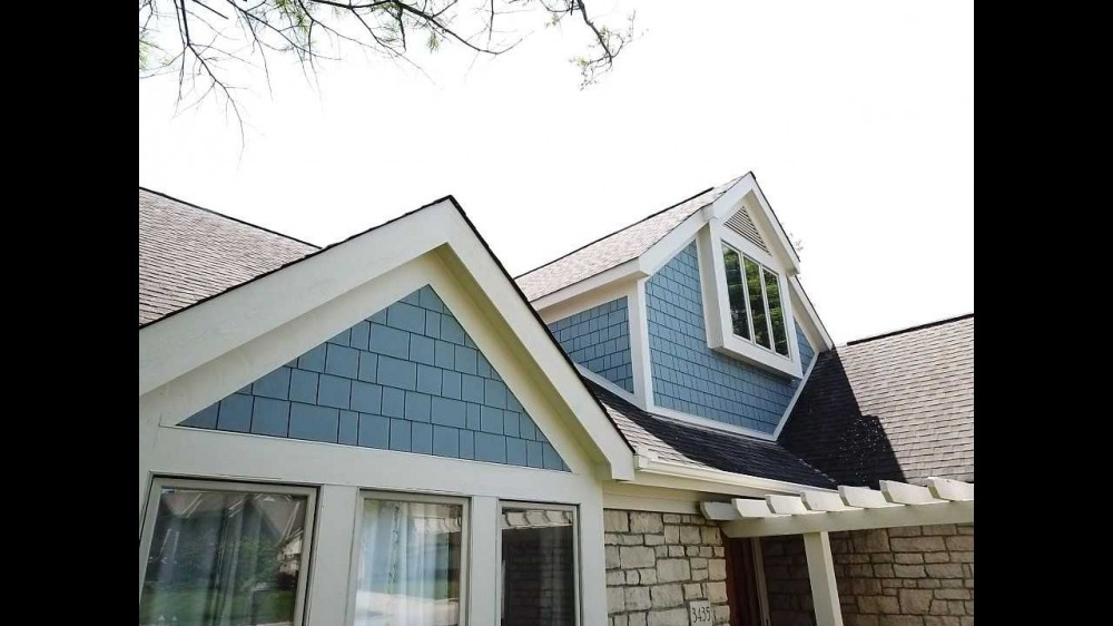 Photo By AC Roofing And Siding.