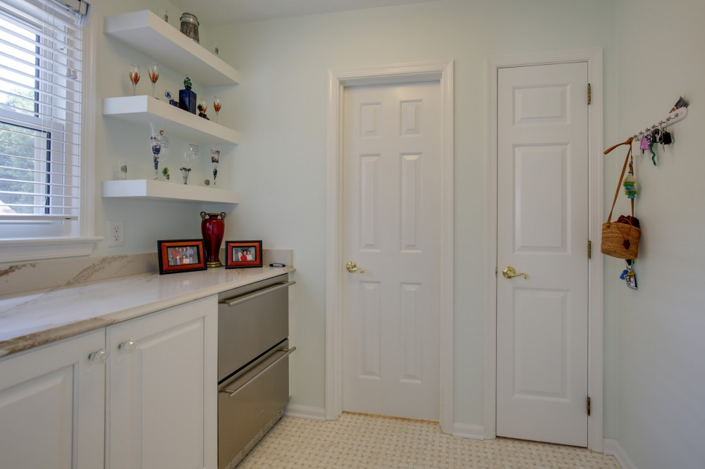 Photo By Criner Remodeling. Yorktown Home Remodel