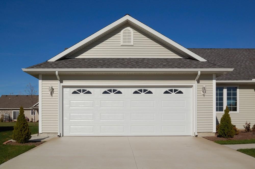 Photo By Toms River Door And Window. Garage Doors