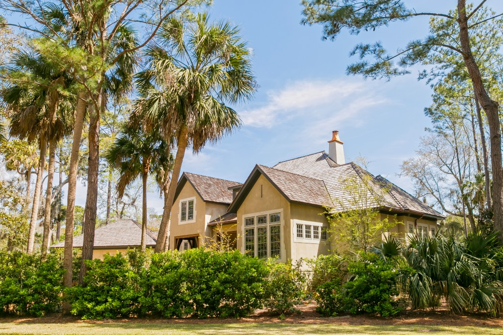Photo By Alpha Omega Construction Group - Savannah. Roofing Savannah And The Low Country