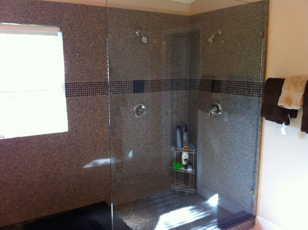 Photo By Granite Transformations Of Jacksonville. Bathroom Projects