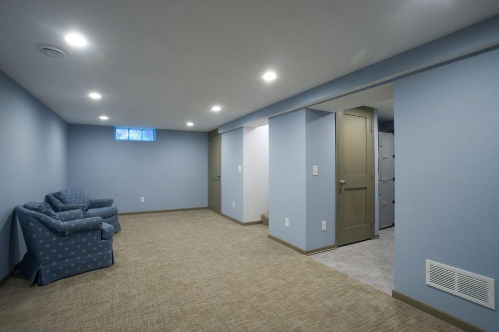 Photo By APEX Construction Management, LLC.