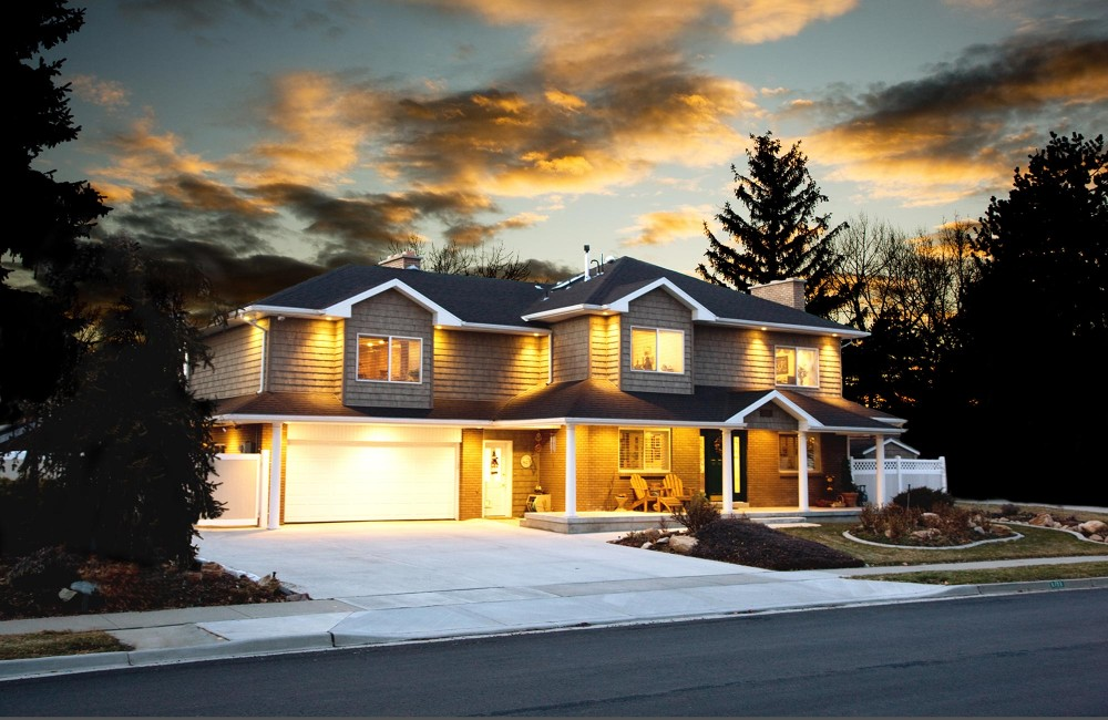 Photo By Fine Remodel. Exterior Remodels