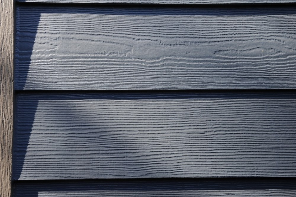 Photo By Hall's Window Center. James Hardie Siding Images