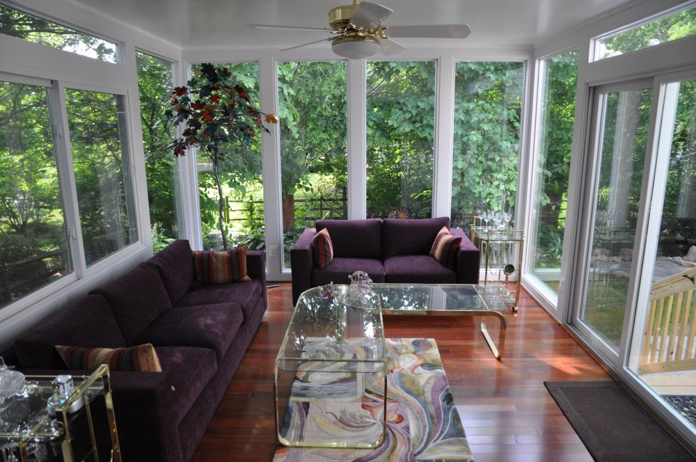 Photo By Remodel USA. Remodel USA