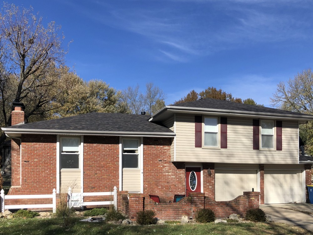Photo By Downunder Roofing, LLC. Uploaded From GQ IPhone App