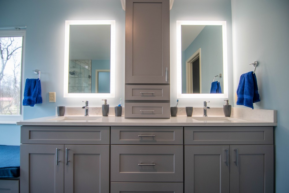 Photo By Biehl Brothers Contracting LLC.