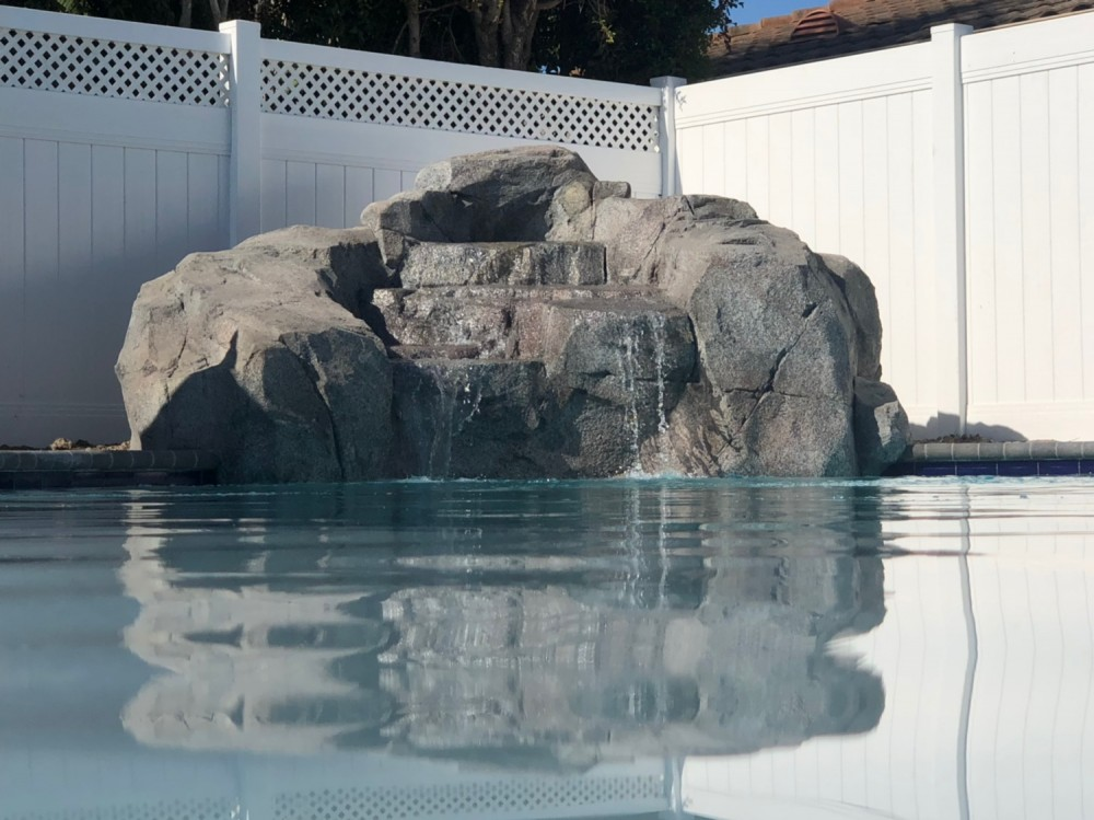 Photo By Premier Pools & Spas Of San Diego.