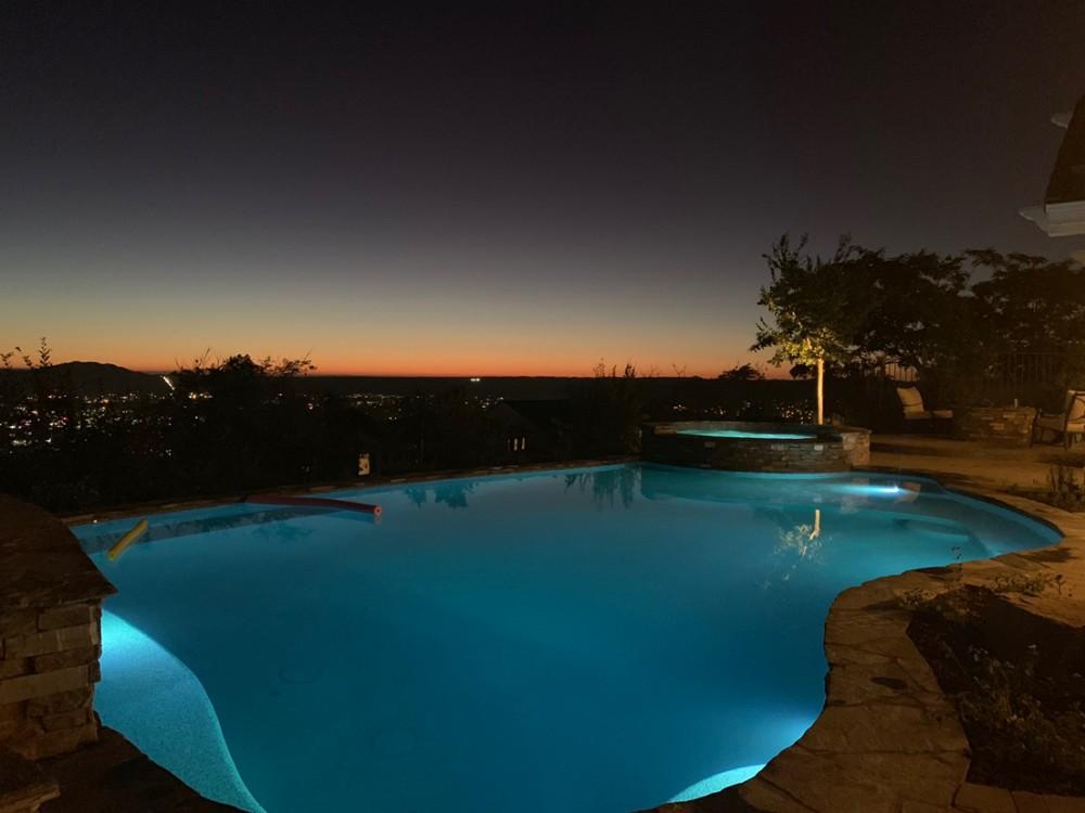 Photo By Premier Pools & Spas Of San Diego.