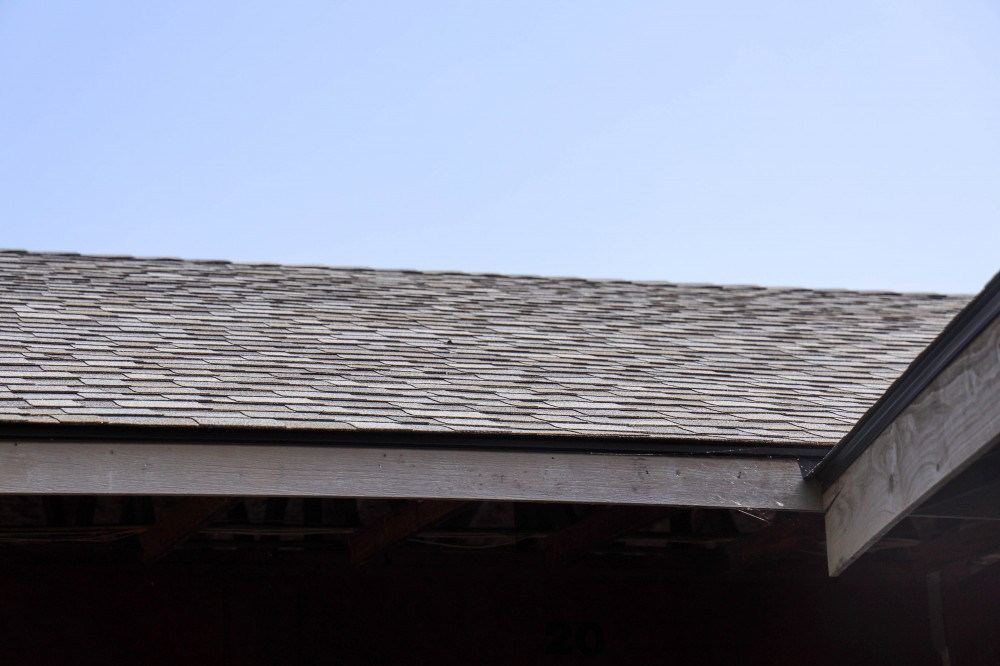 Photo By Cenvar Roofing. Blue