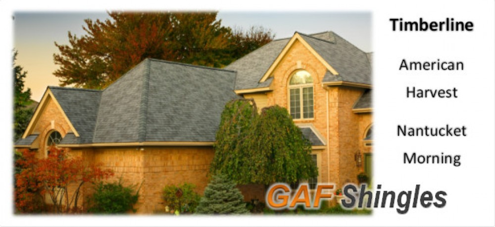 Photo By Integrity Roofing, Siding, Gutters & Windows. Integrity Roofing, LLC