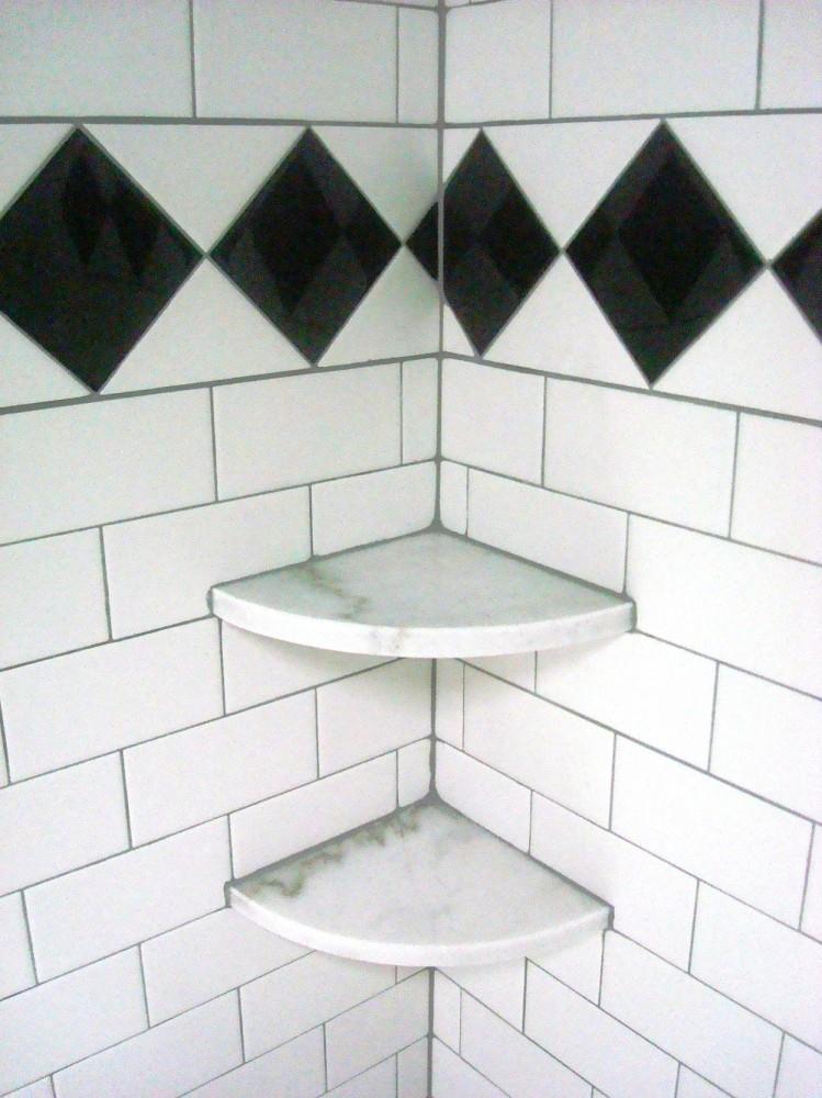 Photo By Case Design/Remodeling Of Birmingham. 2010 Award Winner!