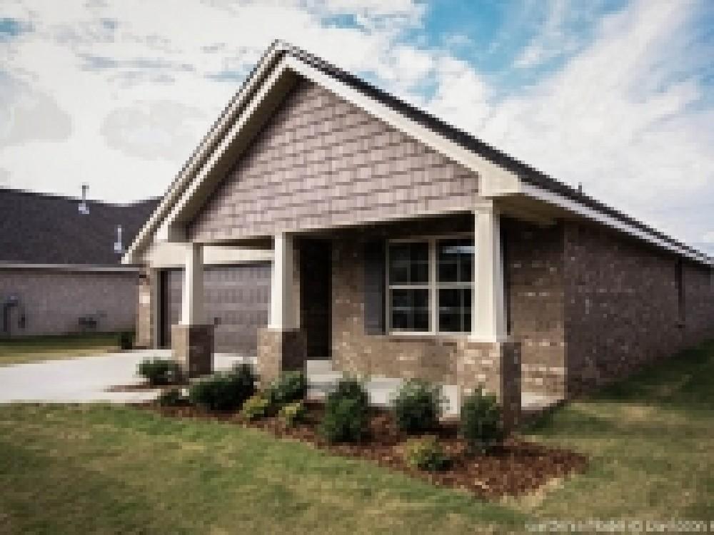 Photo By Davidson Homes. Davidson Homes