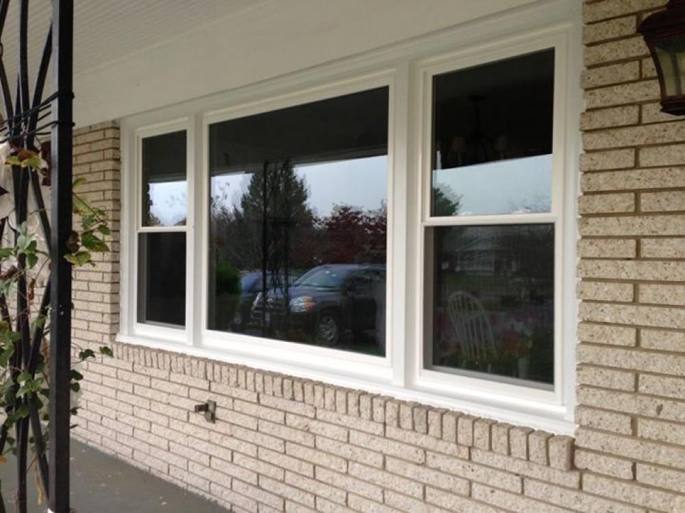 Photo By Windows On Washington. Windows On Washington