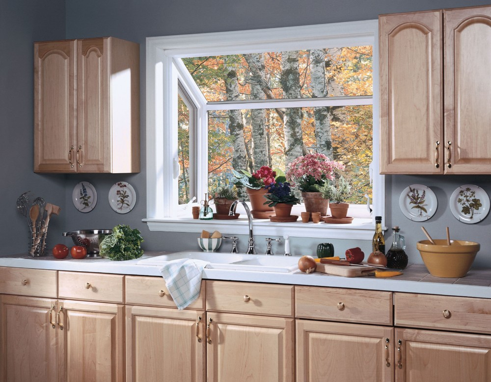 Photo By Window Nation - Cleveland Ohio. Replacement Windows