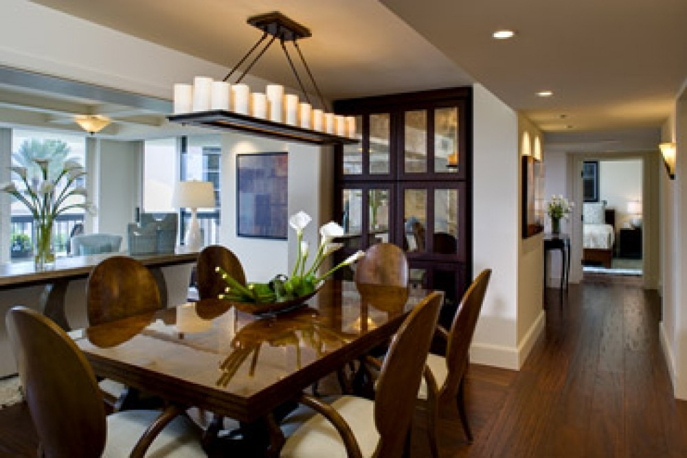 Photo By Renovate And Restore. Renovate And Restore