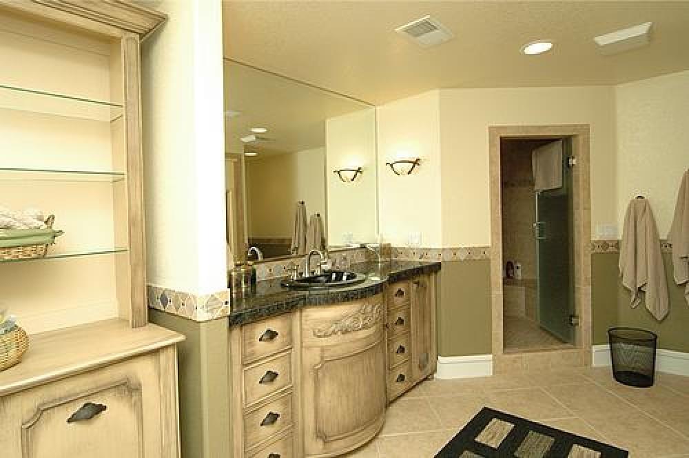 Photo By Aspen Basement Company. Aspen Basement Company - Bathroom And Spa Photos