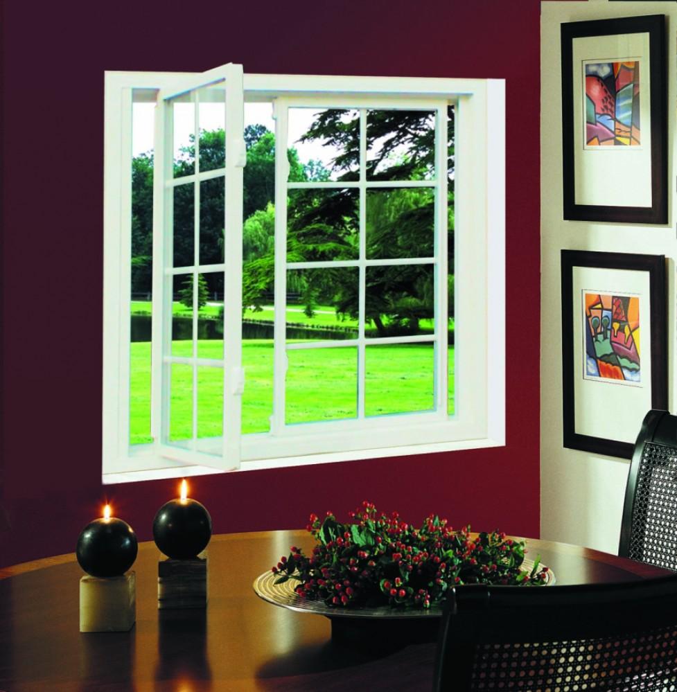 Photo By Soft-Lite. Barrington Windows