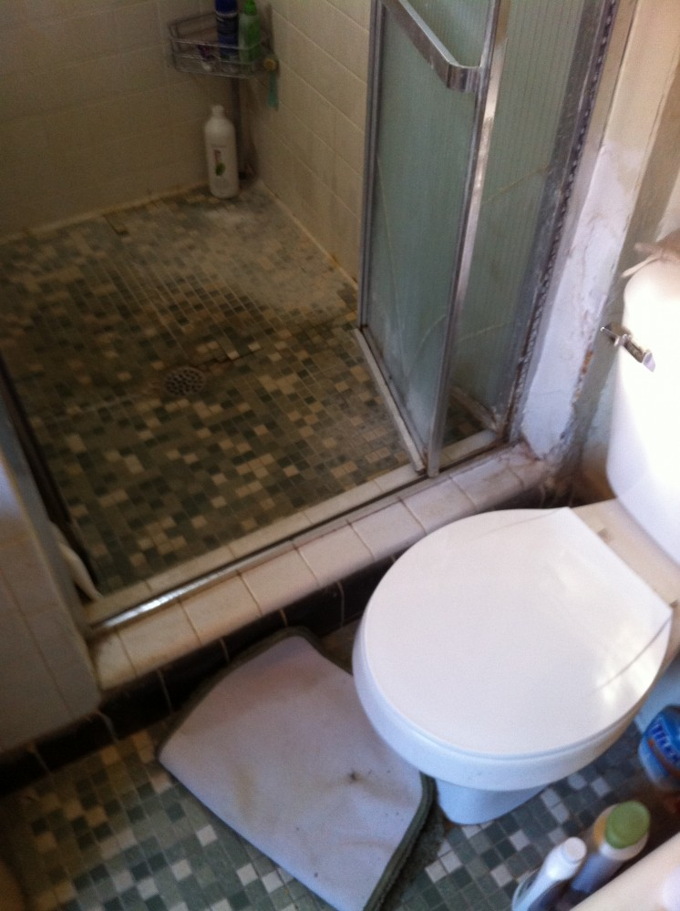Photo By S.J. Janis Company, Inc.. Bathroom Remodel