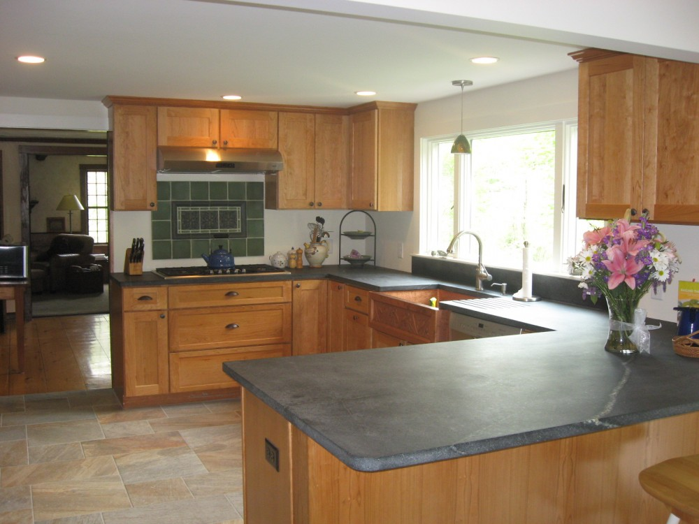 Photo By Two Storey Building. Custom Homes And Remodeling Projects
