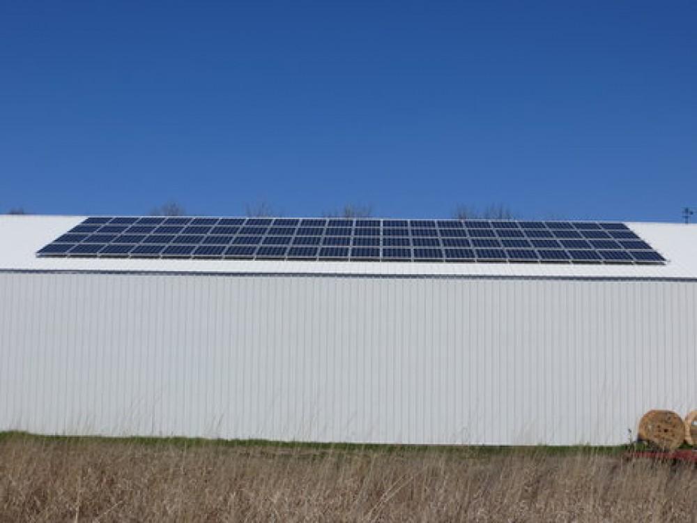 Green Light Renewable Services Of Des Moines Ia Reviews