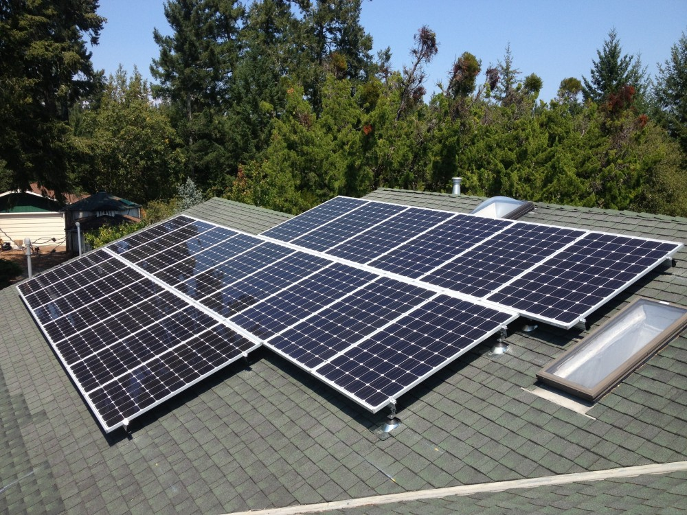 Photo By Synergy Solar & Electrical Systems Inc..
