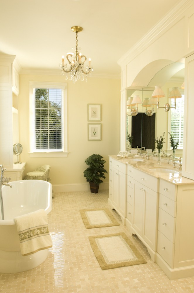 Photo By Classic Remodeling. Phillips Renovations
