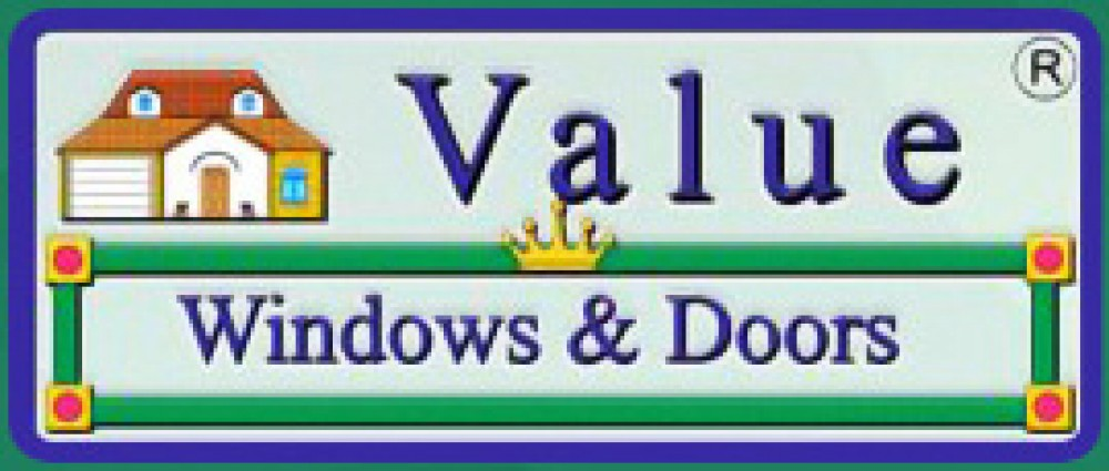 Photo By Value Windows And Doors. Value Windows And Doors