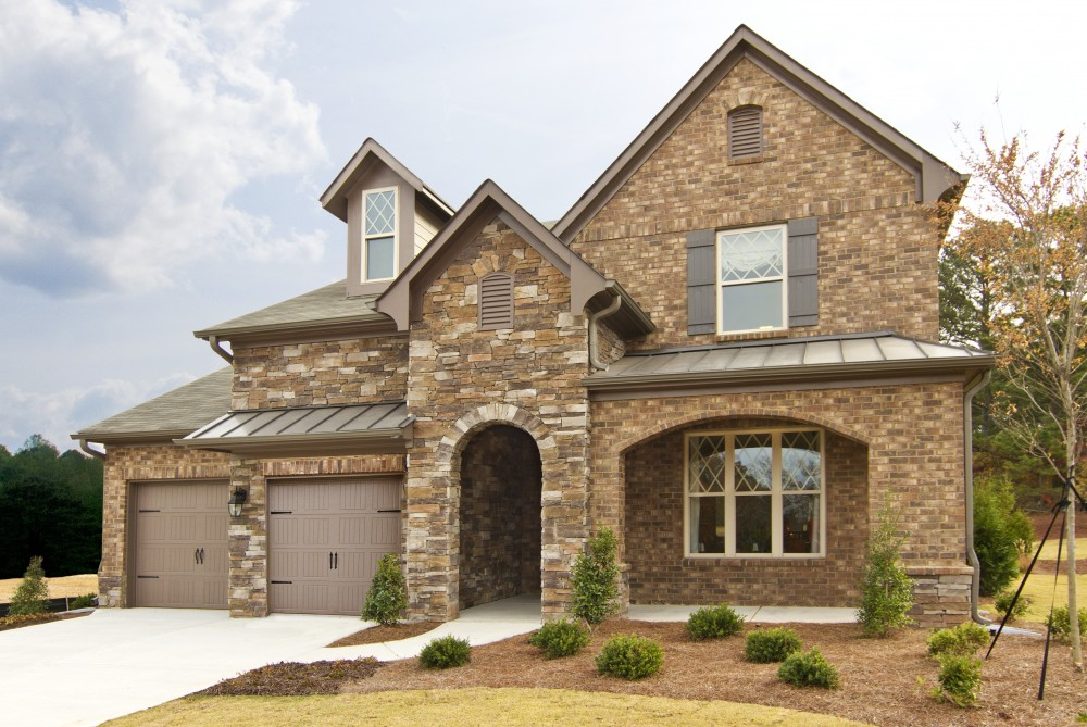 Beazer Homes Of Atlanta Ga Customer Feedback From