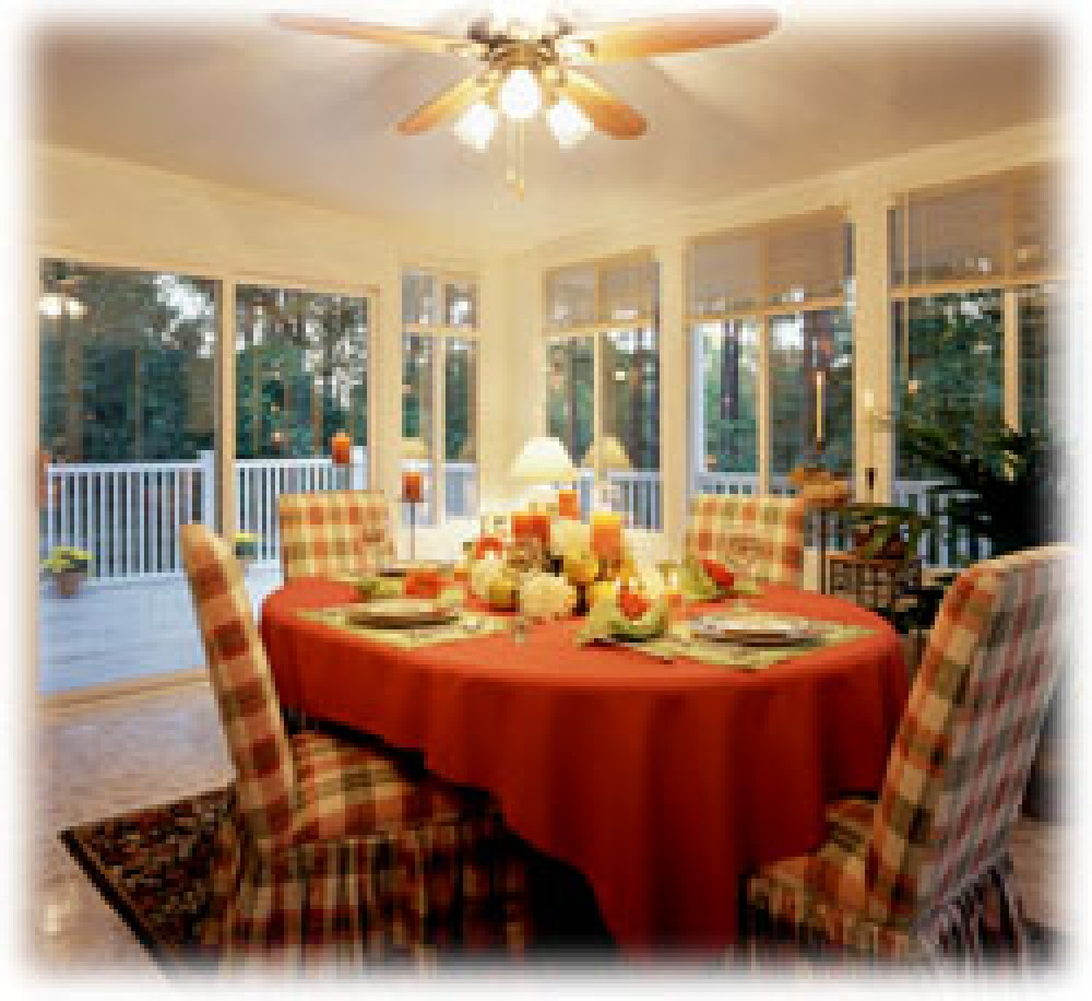 Photo By Emerald Sunrooms & Design. Emerald Sunroom