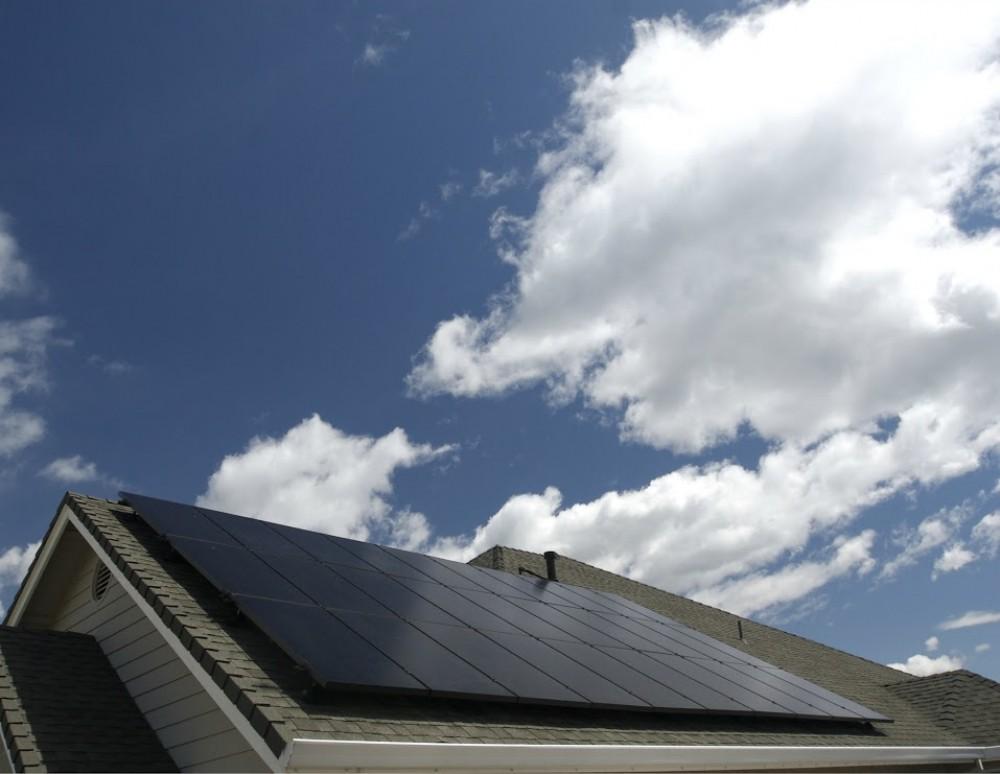 Photo By PowerHouse Solar. PowerHouse Solar