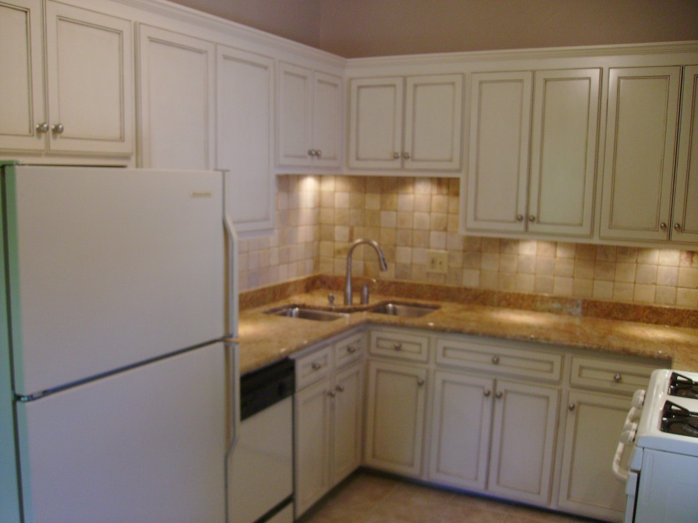 Photo By Lotz Renovations, Inc.. Kitchen Makeover