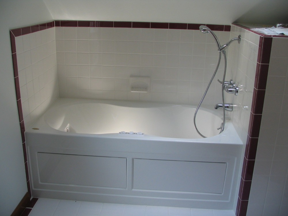 Photo By The Avenue Kitchens And Baths. Bathroom Projects