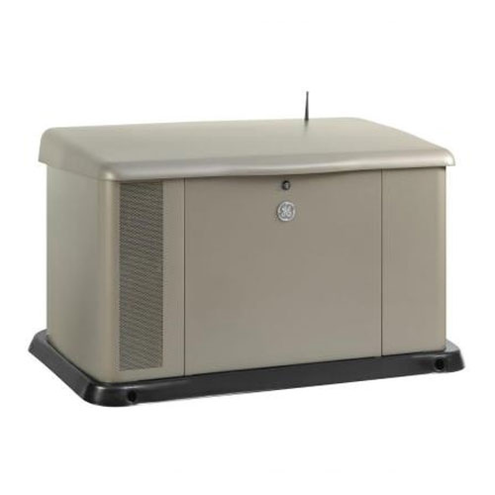 Photo By Quality Home Products Of Texas - Generators. Products We Provide