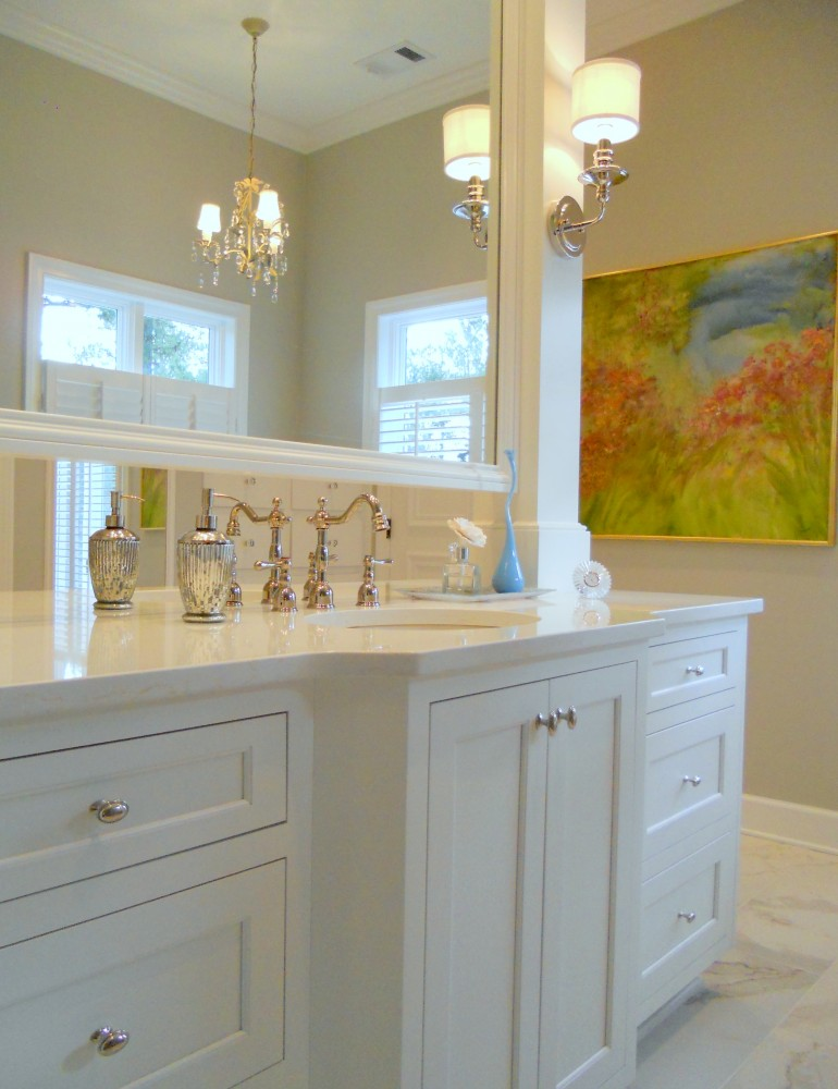 Photo By Splash Kitchens & Baths LLC. Our Projects
