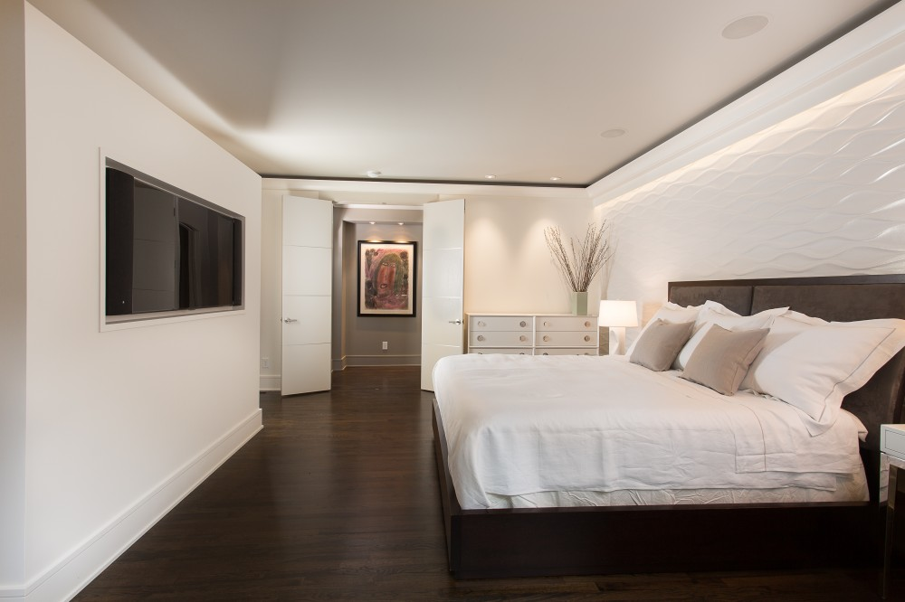Photo By MOSAIC Group [Architects And Remodelers]. Bedroom Projects
