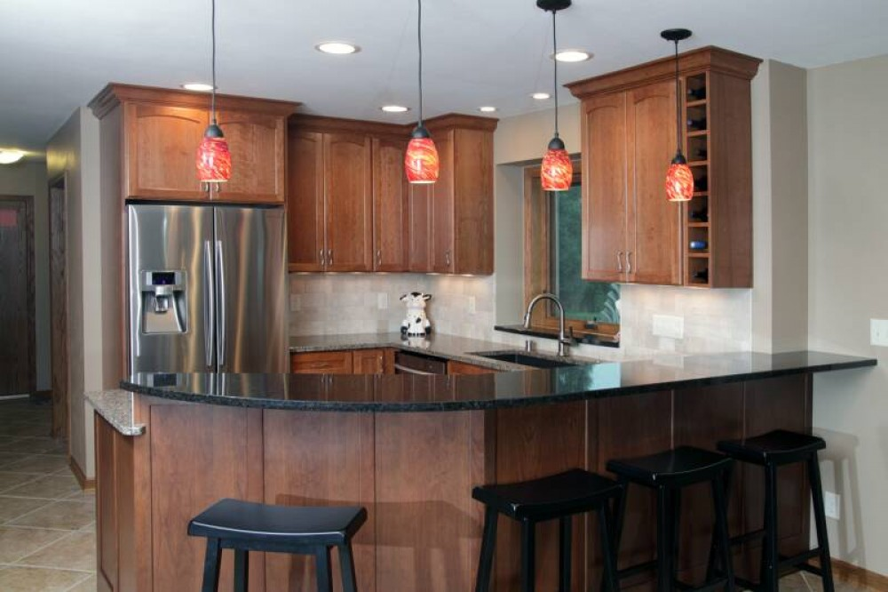 Photo By Advantage Remodel. Advantage Carpentry & Remodeling