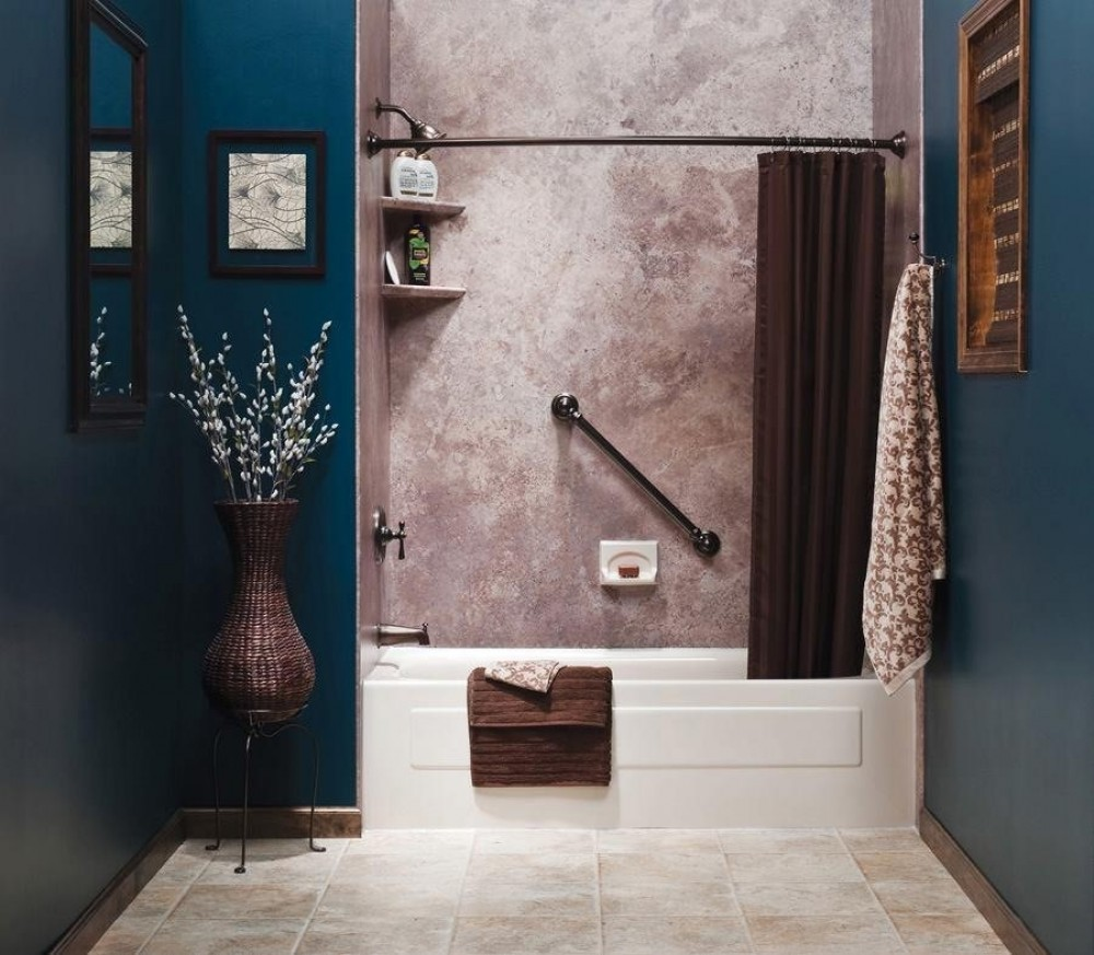 Herl's Bath & Tile Solutions Of Salisbury, MD Reviews And