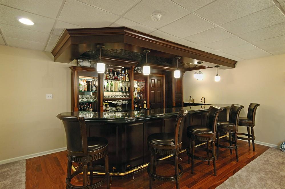 Photo By Gehman Design Remodeling. Gehman Remodeling