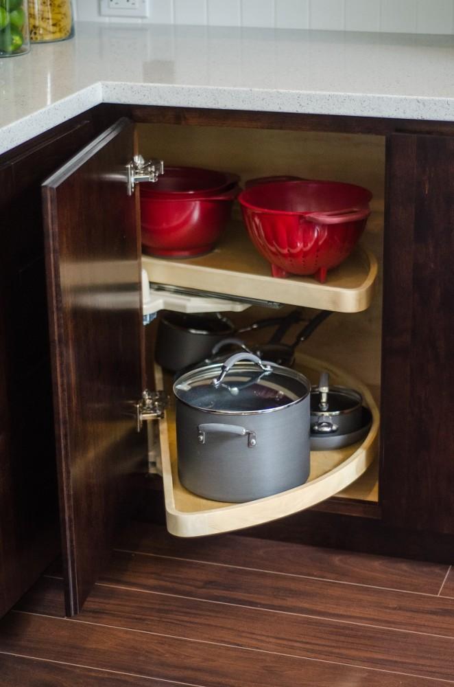 Photo By Case Design/Remodeling Of San Jose. Kitchen Remodel