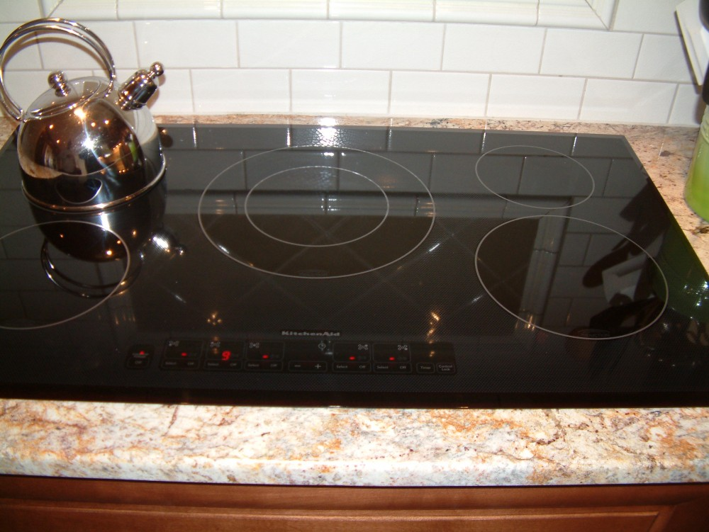 Photo By Attention To Detail Home Remodeling. Complete Kitchen Remodel