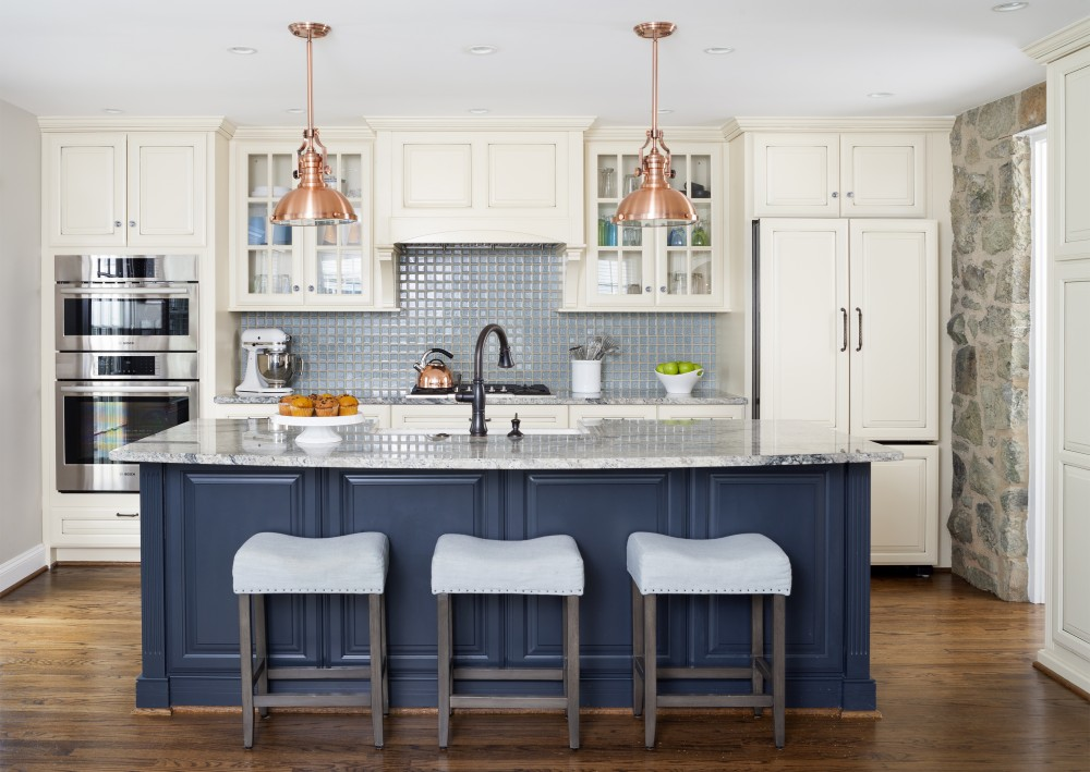 Photo By WINN Design+Build. Sample Projects