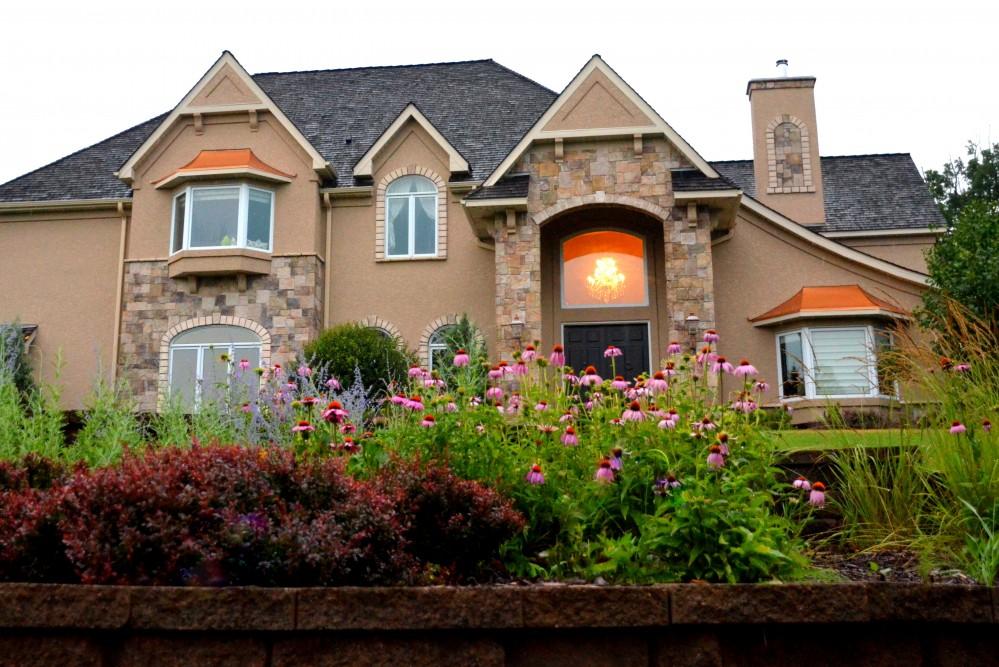 Photo By AMEK Custom Builders. AMEK Custom Builders