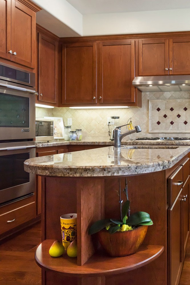 Photo By Westside Remodeling. Kitchen Photos